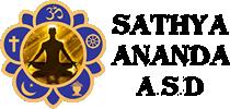 SATHYA ANANDA YOGA - ASSOCIAZIONE AUTONOMA DI PROPAGANDA, PROMOZIONE SPORTIVA E FILOSOFICA DELLO YOGA NON A SCOPO DI LUCRO